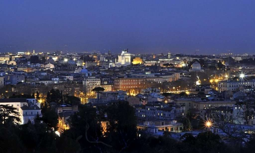 cropped-VISTA-GIANICOLO-ROMA.jpg